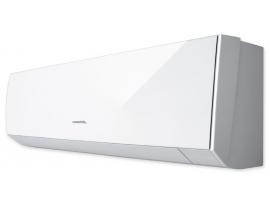 Инверторная сплит-система General ASHG07LLCС Wset серии ECO3 Inverter