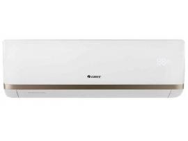 Сплит-система Gree GWH36LB-K3NNB4E серии Bora