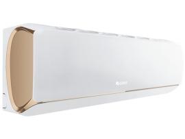 Инверторная сплит-система Gree GWH09AEC-K6DNA1A серии G-Tech