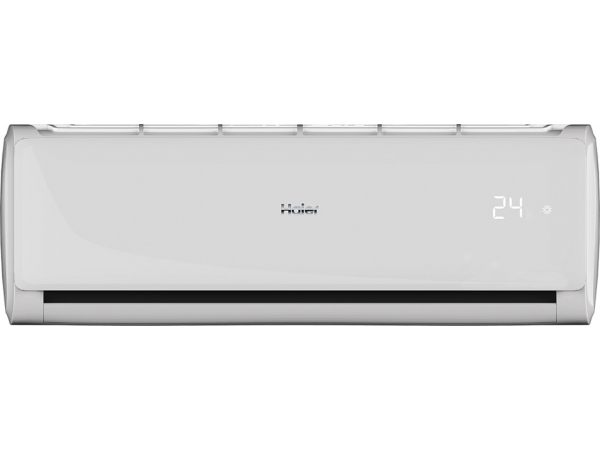 Сплит-система Haier HSU-07HT03/R2 / HSU-07HUN103/R2 серии Tibio