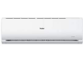 DC-Инверторная сплит-система Haier AS18TD2HRA-A/ 1U18EE8ERA-A серии Tibio-A с зимним комплектом