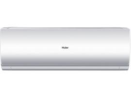 SDC-Инверторная сплит-система Haier AS09CB3HRA/1U09JE8ERA серии Lightera Crystal