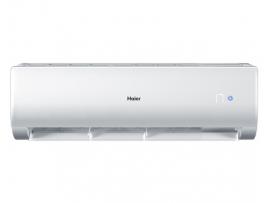 DC-Инверторная сплит-система Haier AS24NE5HRA/1U24RR4ERA серии Elegant