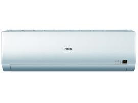 Сплит-система Haier HSU-30HNH03/R2-W/ HSU-30HUN03/R2 (-40°C) серии Family on-off с зимним комплектом