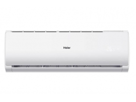 DC-Инверторная сплит-система Haier AS12TL3HRA/ 1U12MR4ERA серии Leader