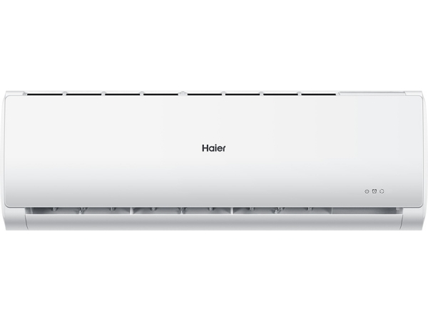 Сплит-система Haier HSU-12HLT03/R2 серии Leader on/off