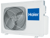 Сплит-система Haier HSU-09HNF203/R2-G/ HSU-09HUN203/R2 серии Lightera on/off