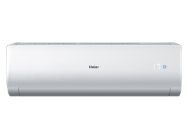 Сплит-система Haier HSU-09HNM103/R2 / HSU-09HUN103/R2 серии Lightera on/off