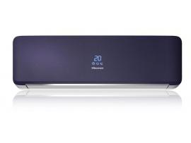DC-Инверторная сплит-система Hisense AS-09UR4SYDTD1 серии Purple Art Design DC Inverter