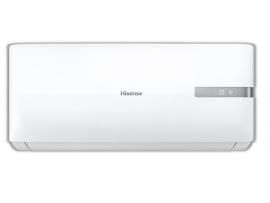 Сплит-система Hisense AS-07HR4SYDDL03G серии Basic A