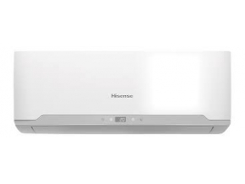Сплит-система Hisense AS-07HR4SYDDH серии Eco Classic A