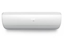 DC-Инверторная сплит-система Hisense AS-10UR4SRXQB серии Premium Future Design DC Inverter