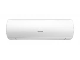 DC-Инверторная сплит-система Hisense AS-10UW4SVETS10 серии LUX Design Super DC Inverter