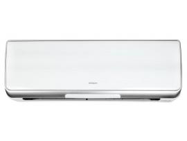Инверторная сплит-система Hitachi RAK-18PSC/ RAC-18WSB серии Premium