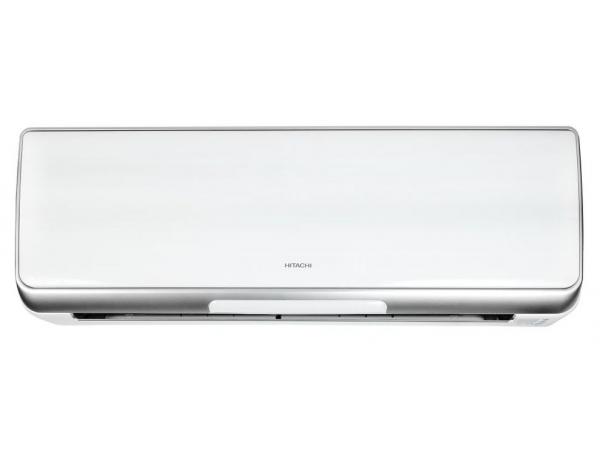 Инверторная сплит-система Hitachi RAK-35PSC/ RAC-35WSB серии Premium