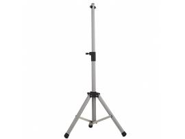 Телескопическая подставка NeoClima для Shaft