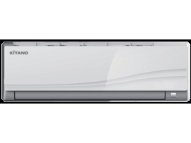 Сплит-система Kitano KR-Kappa-24 серии Kappa