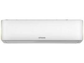 Инверторная сплит-система Kitano KRD-Viki-24 серии Viki Inverter