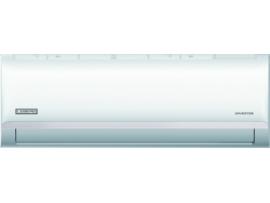 DC-Инверторная сплит-система Leberg LS/LU-07OLI серии Ocean
