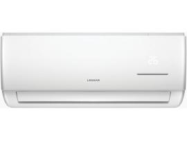 Сплит-система Lessar LS-H07KOA2A/ LU-H07KOA2A серии Rational