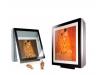 Сплит-система LG A12AW1 серии ArtCool Gallery