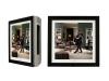 Сплит-система LG A09AW1 серии ArtCool Gallery