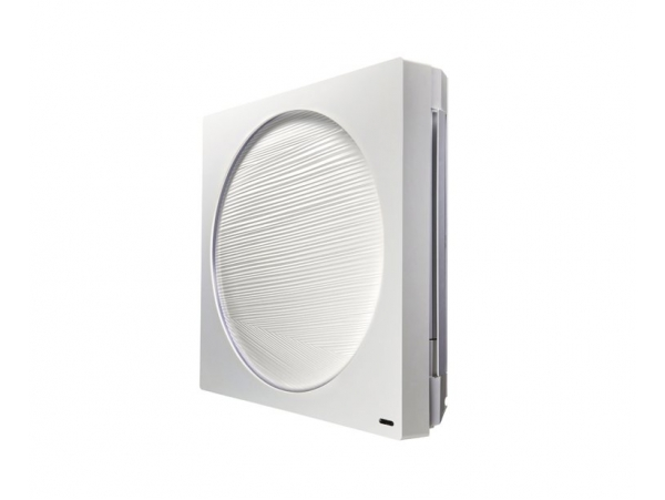 Сплит-система LG A12IWK серии ArtCool Stylist