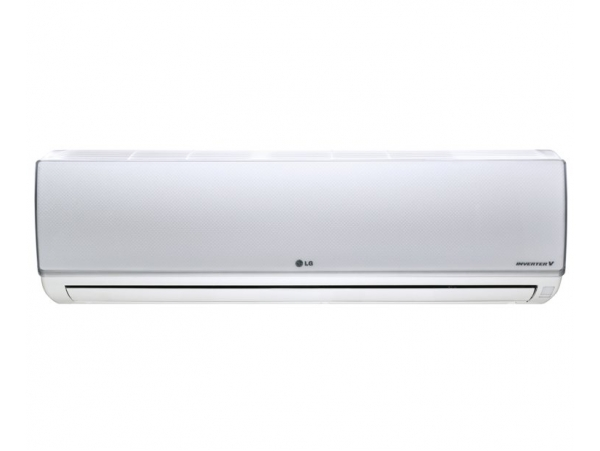 Сплит-система LG CS12AWK серии Ionizer