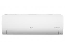 Инверторная сплит-система LG P24EP серии Mega plus