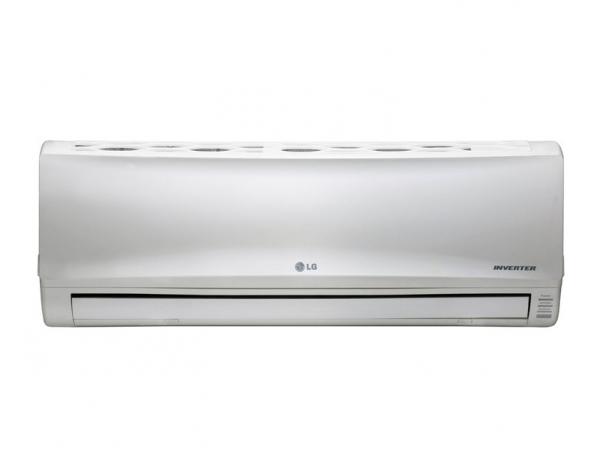 Сплит-система LG S24SWC серии Mega