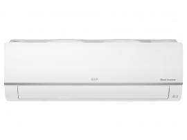 Инверторная сплит-система LG P12SP серии Mega Dual Inverter