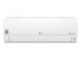 Инверторная сплит-система LG B07TS.NSJ/ B07TS.UA3 серии Procool Dual Inverter