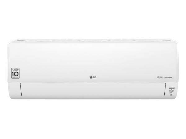 Инверторная сплит-система LG B12TS.NSJ/ B12TS.UA3 серии Procool Dual Inverter
