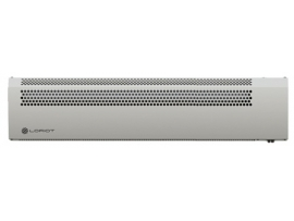 Тепловая завеса Loriot LTZ-5.0 S