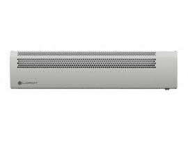 Тепловая завеса Loriot LTZ-6.0 S серии S