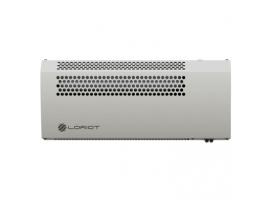Тепловая завеса Loriot LTZ-3.0 S серии S