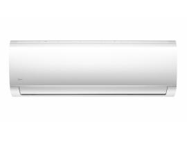 Инверторная сплит-система Midea MA-24N1D0-I/ MA-24N1D0-O серии Blanc Inverter
