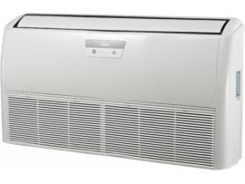 Универсальная сплит-система Midea MUE-48HRN1-R/ MOU-48HN1-R с ИК-пультом управления