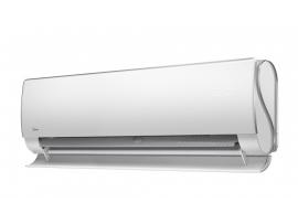 Инверторная сплит-система Midea MSMTBU-12HRFN1/ MOBA01-12HFN1 серии Ultimate Comfort Inverter