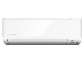 Инверторная сплит-система Mitsubishi Heavy Industries SRK20ZSPR-S/ SRC20ZSPR-S серии Standart