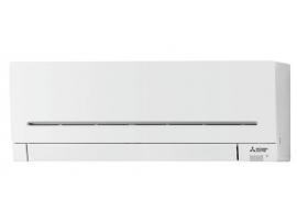 Инверторная сплит-система Mitsubishi Electric MSZ-AP50VGK/ MUZ-AP50VG серии Standart Inverter