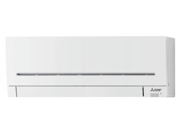 Инверторная сплит-система Mitsubishi Electric MSZ-AP42VGK/ MUZ-AP42VG серии Standart Inverter