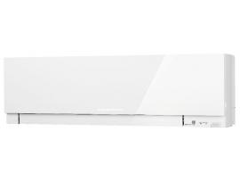 Инверторная сплит-система Mitsubishi Electric MSZ-EF25VEW/ MUZ-EF25VE серии Design