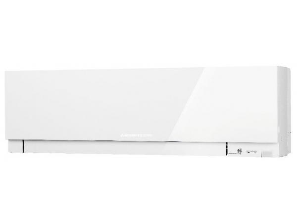 Инверторная сплит-система Mitsubishi Electric MSZ-EF42VEW/ MUZ-EF42VE серии Design
