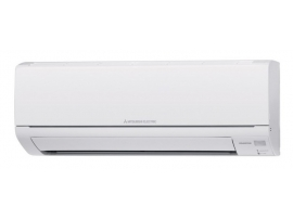 Инверторная сплит-система Mitsubishi Electric MSZ-HR71VF/ MUZ-HR71VF серии Classic Inverter