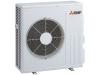 Инверторная сплит-система Mitsubishi Electric MSZ-AP71VG/ MUZ-AP71VG серии Standart Inverter