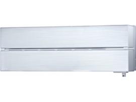 Инверторная сплит-система Mitsubishi Electric MSZ-LN25VGV/ MUZ-LN25VG серии Premium