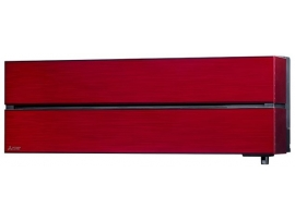 Инверторная сплит-система Mitsubishi Electric MSZ-LN25VGR/ MUZ-LN25VG серии Premium Inverter