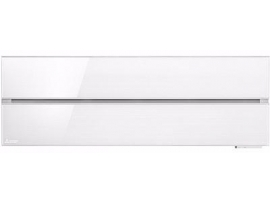 Инверторная сплит-система Mitsubishi Electric MSZ-LN25VGW/ MUZ-LN25VG серии Premium Inverter
