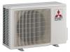 Инверторная сплит-система Mitsubishi Electric MSZ-SF42VE/ MUZ-SF42VE серии Standard Inverter